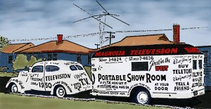 Magnolia-Television-Portable-Showroom-1950A-for-website-smaller-size